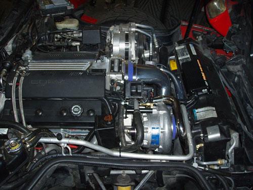 Arizona AutoMasters